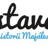 Výstava o historii Majálesu