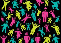 Rock for People 2013: vrcholí přípravy na hudební hvězdy, bezpečnost návštěvníků, ale módní nebo vědeckou show