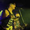 Rocková show v Krnově! Rybičky 48 a On The Way