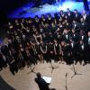 Odchod legendy: Jaromír Hnilička v SONO CENTRU vystoupil na Jazzové mši