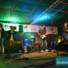 Hudební odpoledne na Střeleckém ostrově