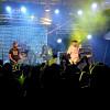 Plaňanské posvícení v rytmu rocku