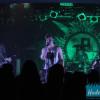 Kapela Exots vyráží na Tour
