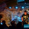 Blue Effect @ M-klub, Valašské Meziříčí 25. 10. 2014