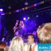 Exkluzivní reportáž z koncertu Tomáše Kluse v Londýně!