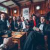 Vltava pokřtí ve čtvrtek novinkové album Čaroděj
