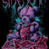 Turné kapely Sideburn začíná již tento týden