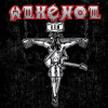 ALKEHOL – R.U.M.