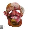 Sodoma Gomora ohlašuje nové album a vypouští klip THE PERFECT MURDER