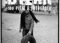 Bob Dylan: 100 písní a fotografií