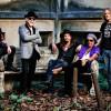 Aerosmith zvou na své evropské turné!