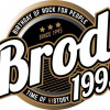 Festival Brod 1995