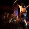 Nejlepší tribute bandy Rolling Stones, Led Zeppelin, AC/DC a Guns n' Roses na jednom pódiu