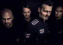 INSANIA má nový klip a vyrazí na SPAM Tour
