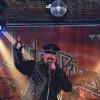 """<a href=""""http://hudebnistranky.cz/2018/02/10/judast-priest-revival-to-rozpalil-v-kutne-hore/""""><b>Judast Priest revival to rozpálil v Kutné Hoře</b></a><p>Když fandové Britské skupiny Judast Priest dostanou chuť si poslechnout si muziku svých idolů, mají několik možností. Pustit si cédéčko, počkat si do června na jejich Plzeňský koncert … nebo</p>"""
