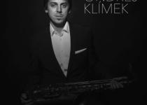 Ondřej Klímek představuje novým singlem svůj autorský blog