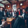 Vltava nabídne speciální koncert a reedici své přelomové desky