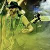 """<a href=""""http://hudebnistranky.cz/2018/04/02/klubem-ceska-1-dunely-pisne-od-motorhead/""""><b>Klubem Česká 1 duněly písně od Motörhead</b></a><p>Vsobotu 31.března vystoupil kutnohorském klubu Česká 1revival americké skupiny Motörhead. Originál skupiny založil vroce 1975baskytarista Lemmy (narozen jako Ian Fraser Kilmister) a od samého začátku je jejich tvorba ovlivněna punk-rockem</p>"""