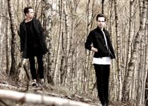 Slza: Tvoříme vyrovnanou desku s deseti silnými písněmi