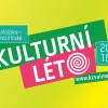 Léto ve Valašském Meziříčí bude plné kultury