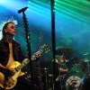Sadská duněla rockovým festivalem
