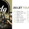 """<a href=""""http://hudebnistranky.cz/2019/01/26/kapela-udg-zacina-slavit-a-vyrazi-na-jarni-turne/""""><b>Kapela UDG začíná slavit a vyráží na jarní turné</b></a><p>Nepoužitelní polobozi, to vpřekladu znamená zkratka kapely UDG, která jarním turné odstartuje oslavu dvacátého výročí svého vzniku. Od února do dubna se na ně mohou těšit fanoušci ve velkých klubech</p>"""