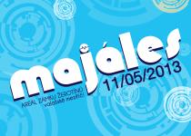 Předprodej vstupenek na Majáles 2013 ve Valašském Meziříčí zahájen!