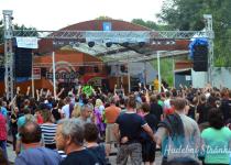 DřevoRockFest 2013 – ohlédnutí se za festivalem