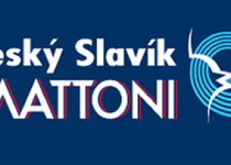 Odstartovalo hlasování ankety Český Slavík Mattoni 2013