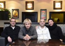 Portless vydávají debutové album New Ride