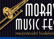 Do Brna přijedou jazzové hvězdy a držitelé prestižních cen Grammy