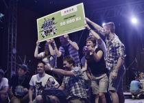 Mladí hudebníci soutěžili vKolíně.