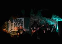 Valmez 2015
