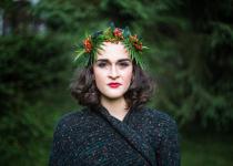Jana Lota a Barbora Mochowa připravují společný pražský koncert