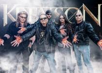 Kapela Kreyson oznámila best of turné