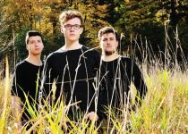 Život je Nahoru a dolů – říká nový singl populární kapely Naděje