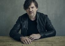 Michal Hrůza: Nechci se stydět za to, co se snažím písničkami vyjádřit