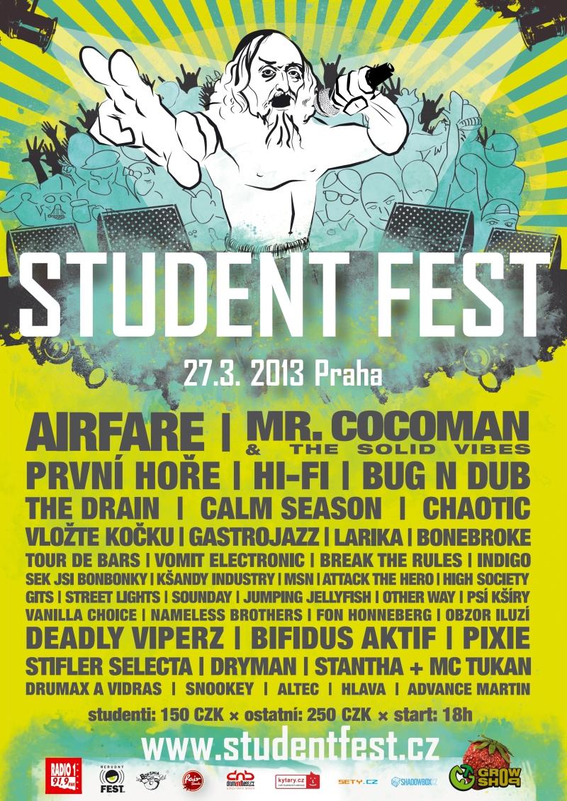 studentfest13-800px