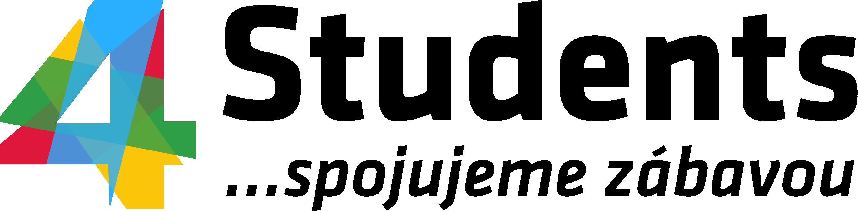 Logo-4students-bile