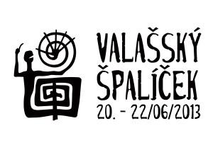 Valašský špalíček 2013