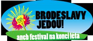 brodeslavy_motiv_A4