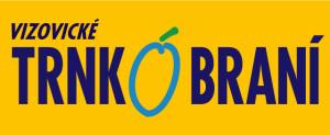 logo_trnkobrani