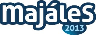 majales_logo