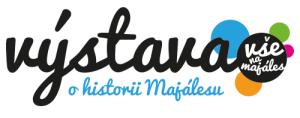 vystava_majales