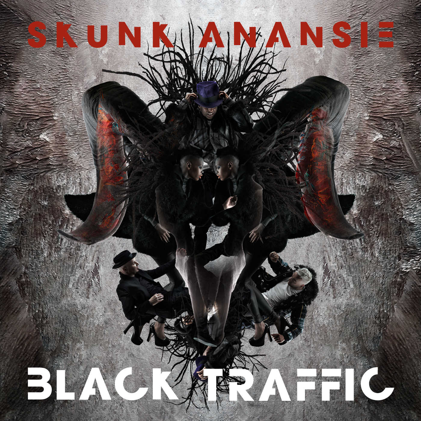 Skunk_Anansie_itubes_red (2)