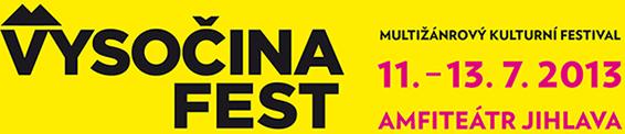 logo-vysocinafest