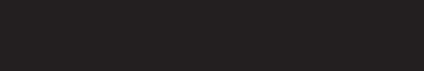 Within_Temptation-logo-bw-48