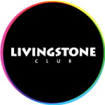 Livingstone Club