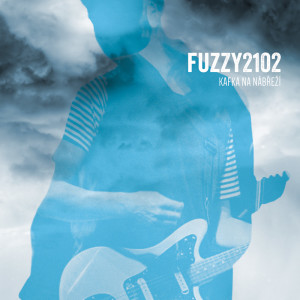 fuzzy2102-kafka-cover-front