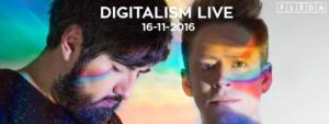 digitalism-1